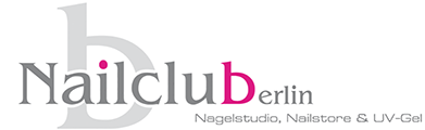 Nailclub Berlin